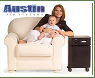 austin air purifiers and filters - Austin Air Purifier